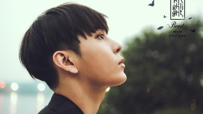 Foto: Cube Entertainment.