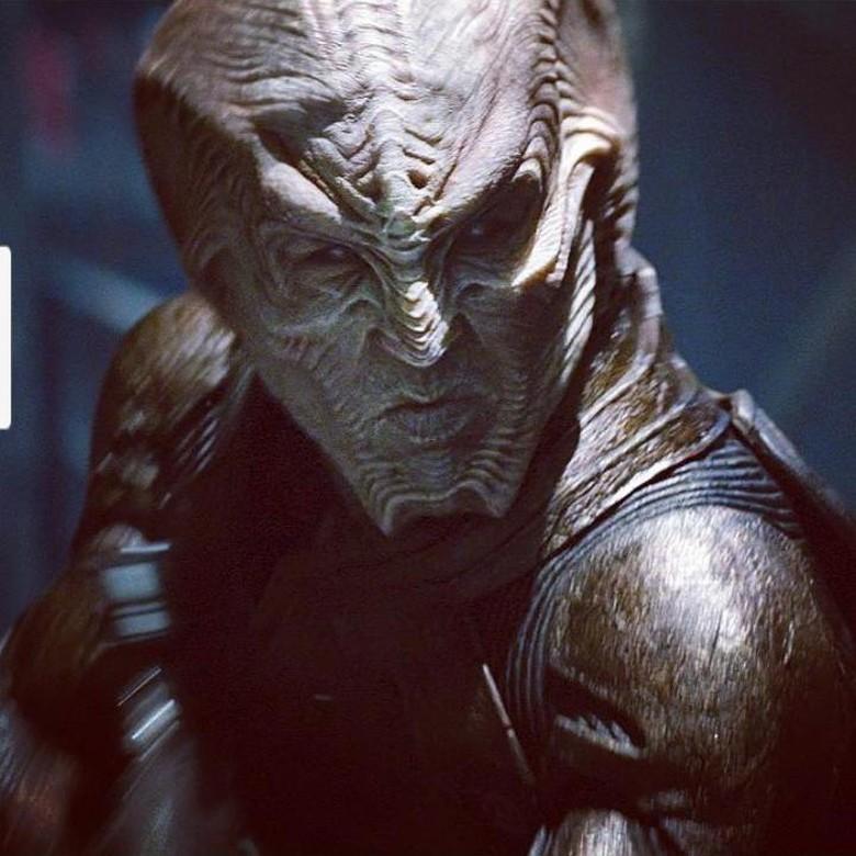 Foto: official Star Trek Beyond