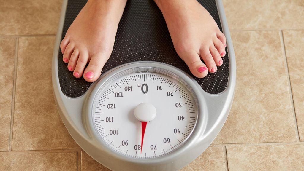 Ingin Diet Sukses di Bulan Puasa? Ini Tipsnya
