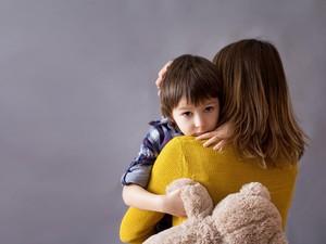 Bukan Marah, Begini Baiknya Respons Kita Saat Anak Berkata Jujur