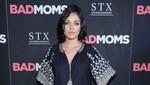 Mesranya Demi Moore-Ashton Kutcher