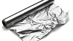 Bukan Skin to Skin! Aluminum Foil untuk Masak Lebih Efektif Atasi Hipotermia