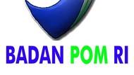 BPOM Buka 737 Lowongan CPNS, Catat Syaratnya!