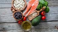 Lemak Juga Bisa Kurangi Risiko Kanker Payudara, Diabetes dan Penyakit Jantung