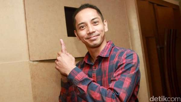 Aksi Fauzi Baadila dan Samuel Rizal di Crime + Investigation: Indonesia