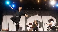 Selandia Baru Berhasil Tangani Corona, My Chemical Romance Siap Konser