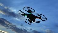 Melawan Malaria Pakai Drone, Caranya?