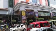 Pemprov Jabar Siapkan SOP Mal-Restoran Saat New Normal