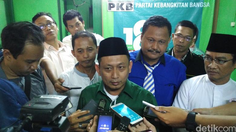 Gerindra Soal PKB Sebut DKI Kembali Jahiliyah: Lebay dan Narsis
