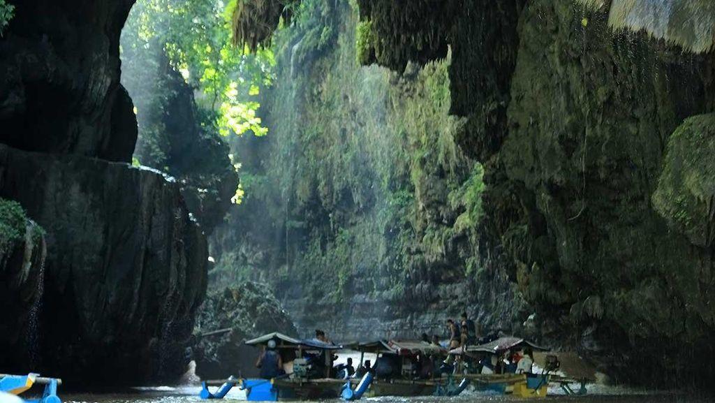 Kertayasa, Desa Wisata Terbaik se-Indonesia