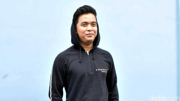 Billy Syahputra Soal Isu Narkoba, Manajer JKT48 Bunuh Diri