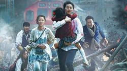 Contagion Hingga The Flu, Film Soal Wabah yang Bikin Merinding