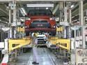 Toyota Sienta Lebih Laris di Luar Negeri