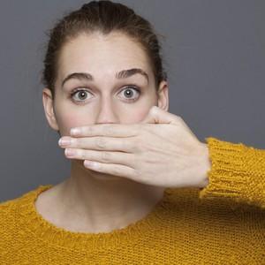 7 Cara Menghilangkan Bau Tak Sedap di Rumah yang Murah dan Ampuh