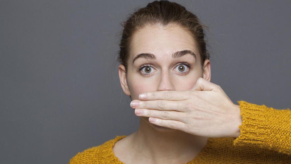 Tak Akurat, Belanda Hentikan Tes COVID-19 Lewat Napas