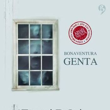 Novel horor 'Keluarga Tak Kasat Mata' diterbitkan oleh Penerbit GagasMedia.