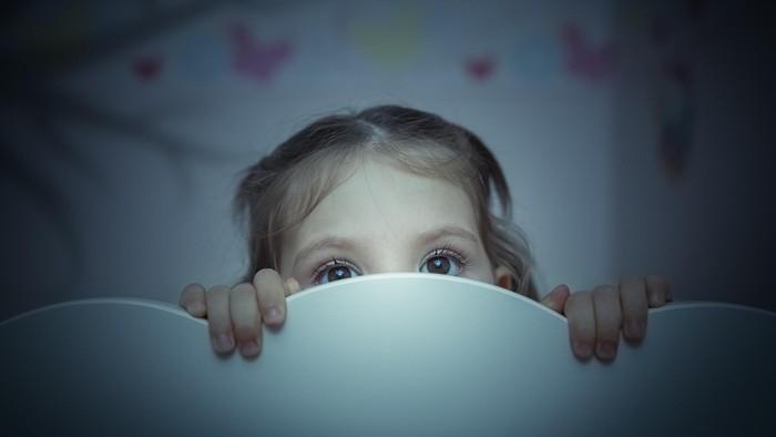 Ilustrasi fobia. (Foto: thinkstock)