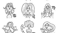 Ramalan Zodiak Hari Ini: Aries Ekstra Waspada, Taurus Mulai Rencana Baru