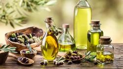 Studi terbaru dari AS menyebut diet mediterania bisa mengurangi risiko terserang demensia atau penyakit pikun hingga 35 persen. Apa saja menu makanannya?