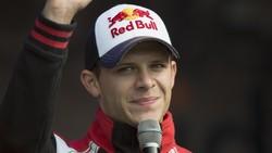 Resmi! Honda Tunjuk Stefan Bradl Gantikan Marc Marquez di MotoGP Ceko