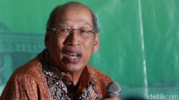 Soal Wisata Halal, Anggota DPR: Bali Sangat Ramah Turis Muslim
