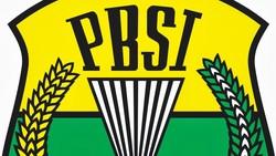 Tiga Turnamen Asia Diundur, Ini Reaksi PBSI