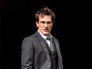 Harry Potter and The Cursed Child Raih 8 Penghargaan di WhatsOnStage