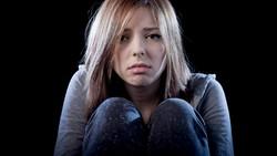Trauma Berumah Tangga Karena Orang Tua Selalu Kawin Cerai