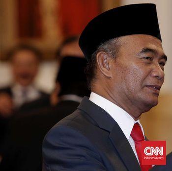Prabowo Akan Perbanyak Sekolah Kejuruan Sesuai Geografis