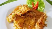 7 Resep Masakan Sederhana dan Cepat yang Cocok untuk Sarapan