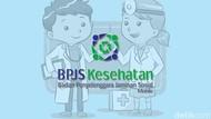 Daftar Rawat Inap Pasien BPJS Kesehatan Lebih Mudah Via Online