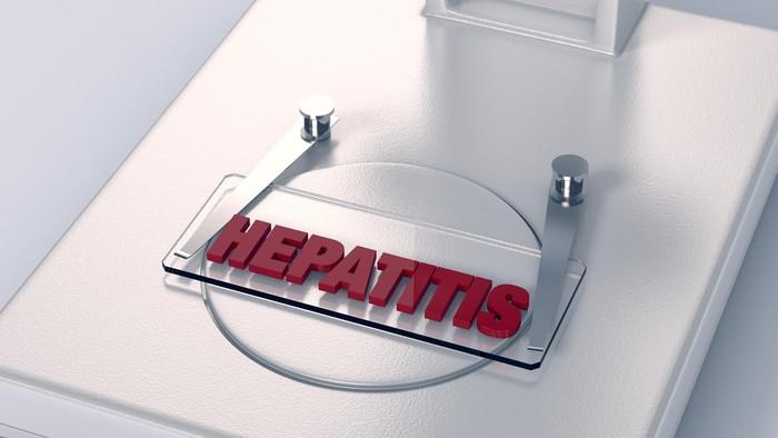 Umumnya penyakit hepatitis A tidak berbahaya, bahkan 99 persen kemungkinan bisa disembuhkan. (Foto: Thinkstock)