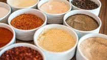 Produksi Bahan Baku Pangan Halal Makin Diminati Negara Non-Muslim