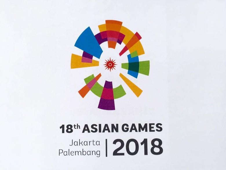 INASGOC Targetkan 20 Negara Tayangkan Asian Games