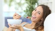 Agar Mood Lebih Baik, Konsumsi Makanan Ini Saat Sarapan