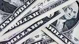 Miliarder AS Jual Saham Perusahaan Cek Kosong Buat Beli Unicorn