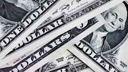 Pakai Uang Nyasar Rp 17,4 M buat Beli Mobil hingga Rumah, Dipenjara Deh