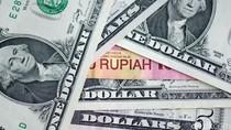 Dolar AS Betah di Bawah Rp 14.000, BI: Prospek Ekonomi RI Membaik