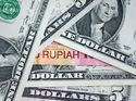 Dolar AS Ngamuk, Rupiah Terpuruk ke Rp 14.260
