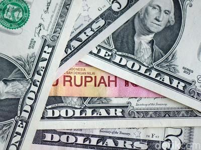 5 Alasan Untuk Liburan di Dalam Negeri Saat Dolar Tinggi