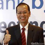 Alasan Kang Emil Copot Dirut Bank BJB