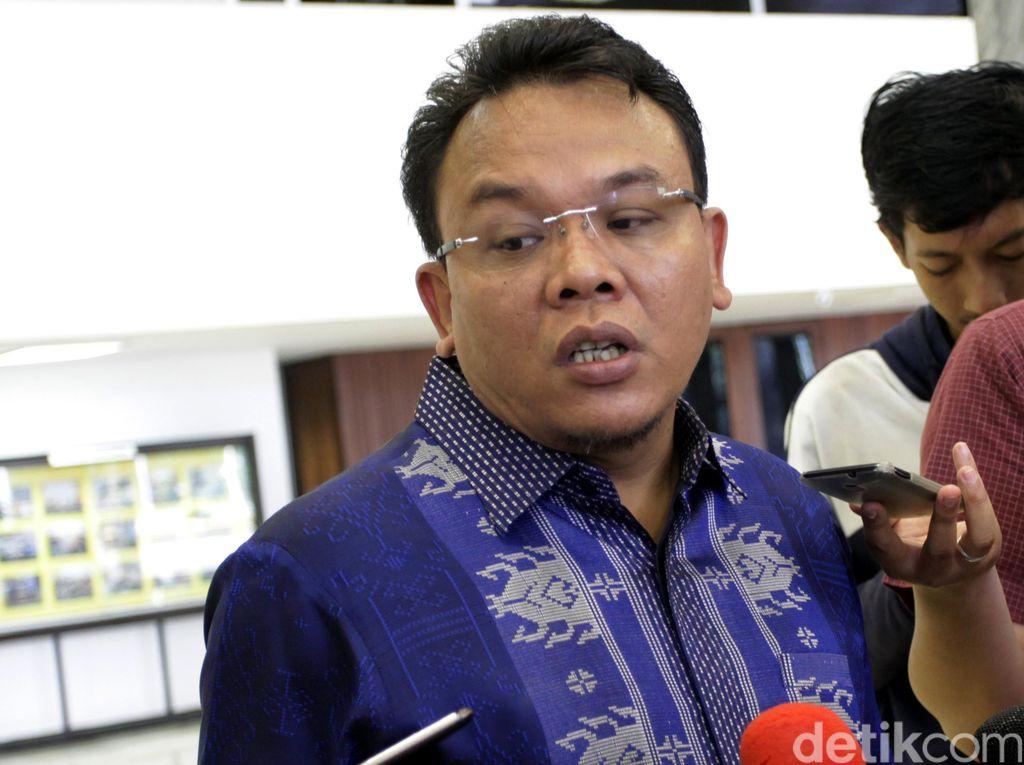 Tak Ada Lagi Kisi-kisi Debat, Tim Prabowo Pertimbangkan Gaya Counter Attack
