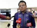 31 Kepala Daerah Jatim Jadi Timses Jokowi, PAN: Itu Hak Mereka