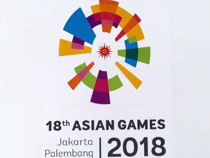 e29b4a69 f6cc 4ea8 870a bd8e40b21944 43 - Asian Games 2018 Tanggal