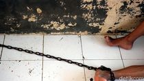 Banyuwangi, Kota Santet yang Sudah Tak Percaya Santet