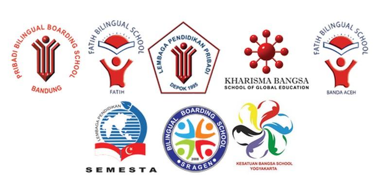Kedutaan Turki Minta Sekolah Terkait Gulen di RI Ditutup, Yayasan: Itu Berlebihan