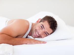 4 Mitos Seks yang Masih Banyak Dipercaya Pria