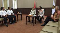 Rekam Jejak Staf Ahli yang Juga Tangan Kanan Menteri ESDM Disorot