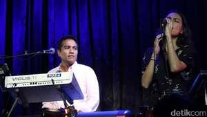 Gaya Eva Celia di Premiere Yasmine, Yay or Nay?