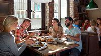 Jangan Tertipu! Restoran Pakai 12 Trik Ini untuk Kelabui Pengunjung